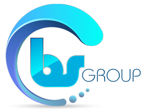 bs-group-logo_300